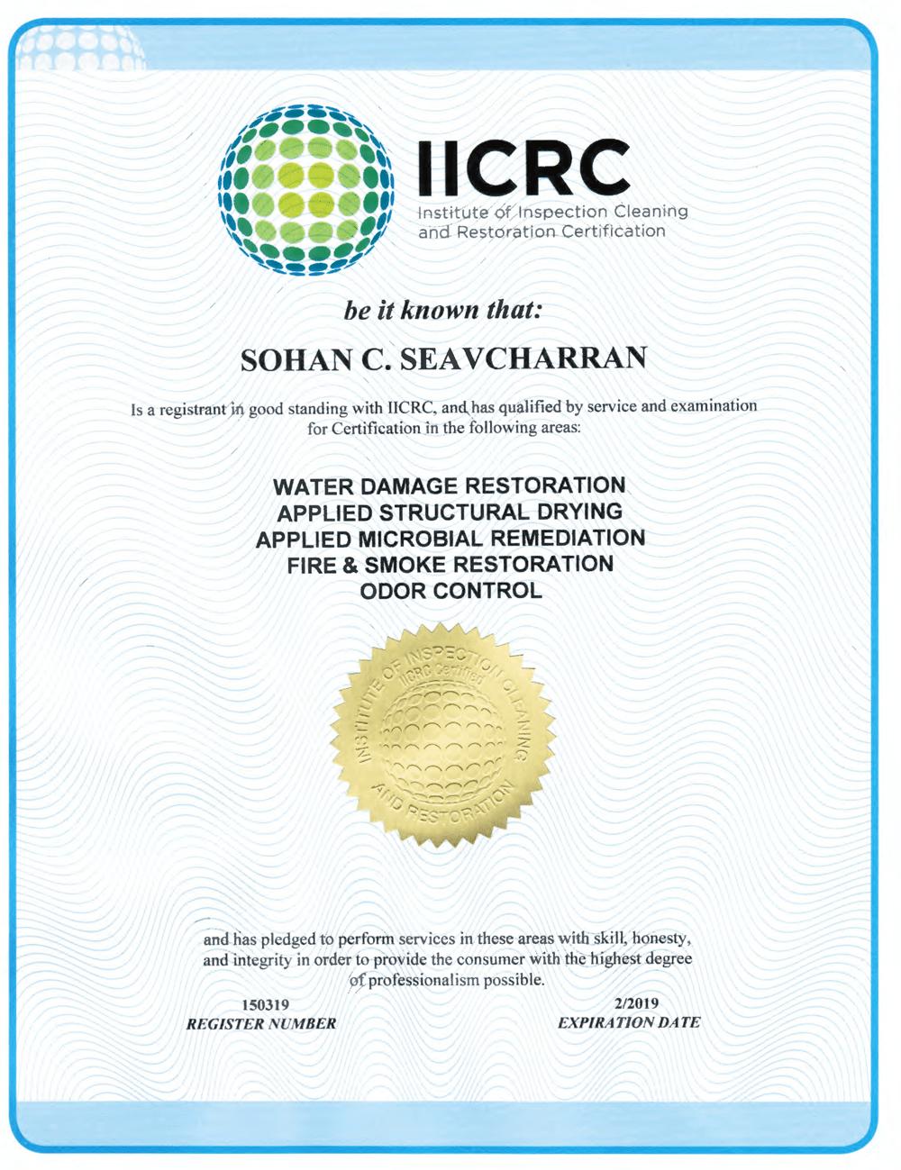 5-D-IICRC-2018-Certificate-min