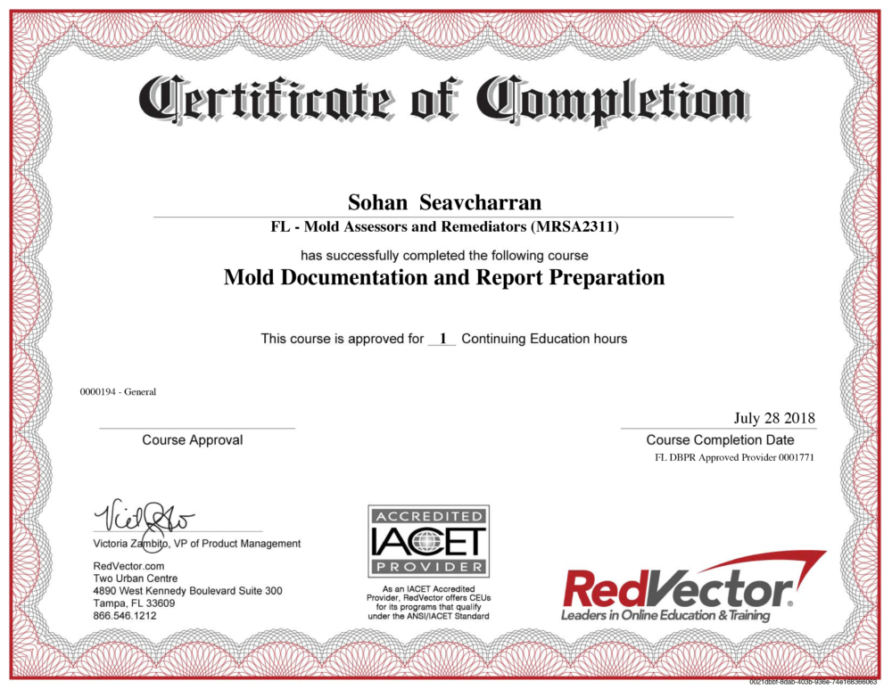 5-E-Certificate-for-Mold-Document-min