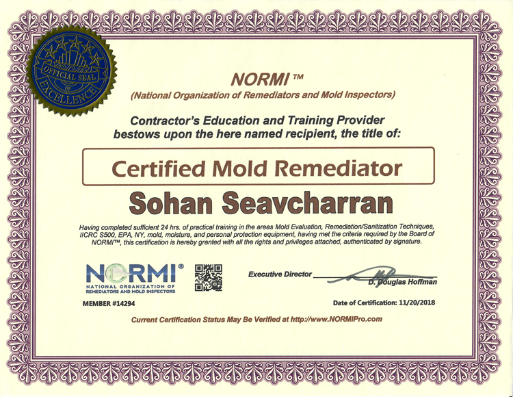 certified_mold_remediator