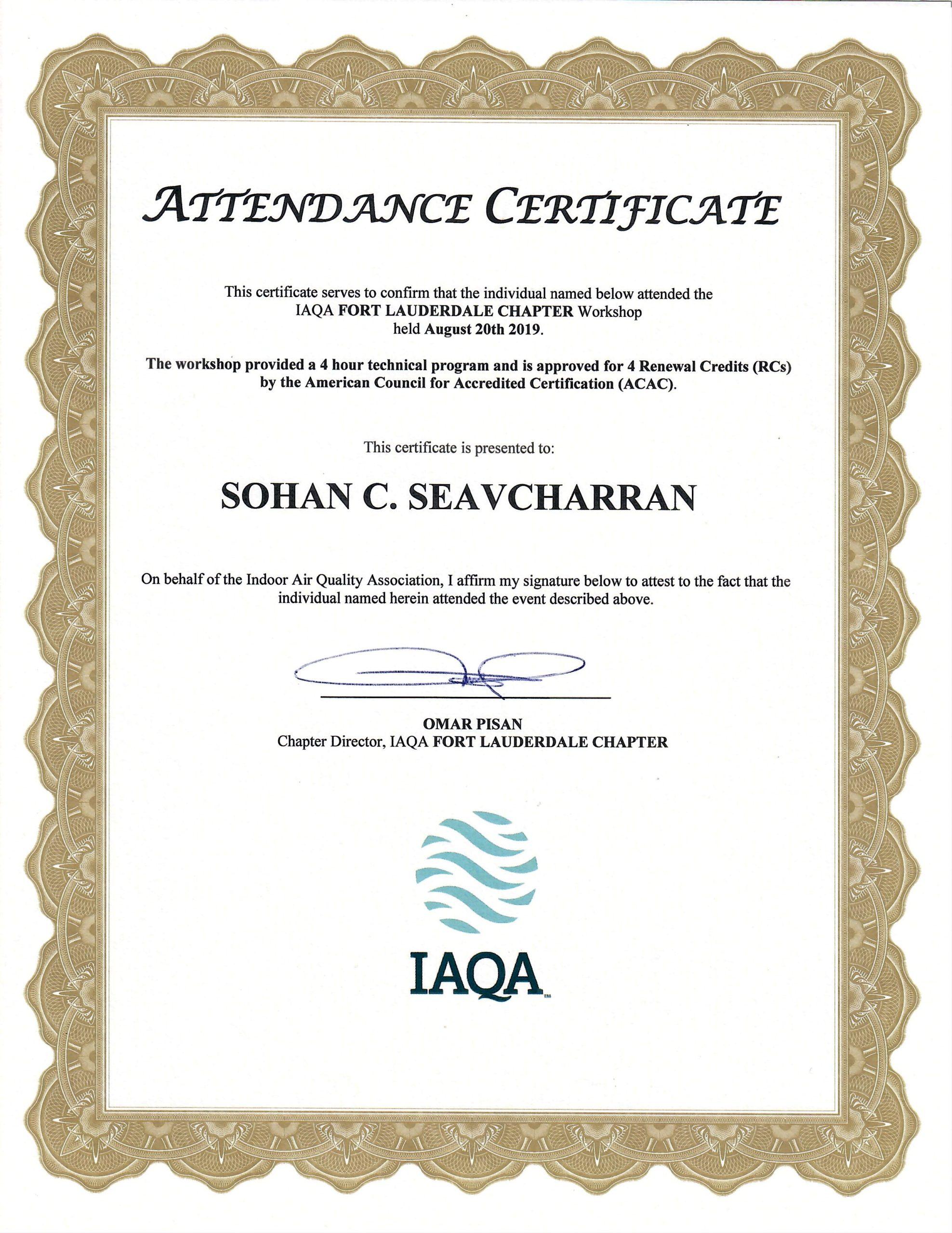 IAQA jpg
