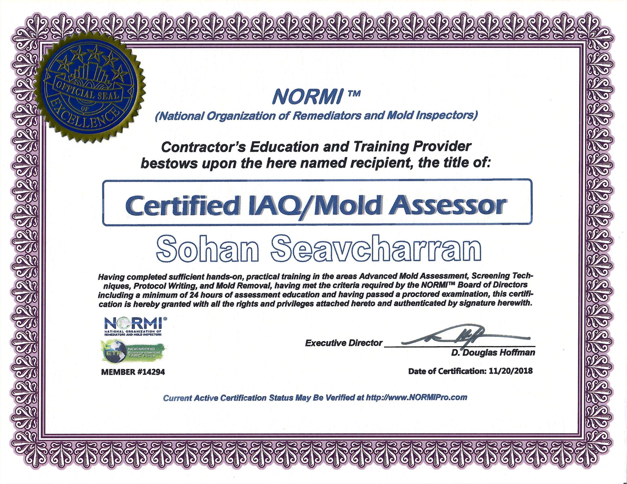 NORMI CMA jpg file