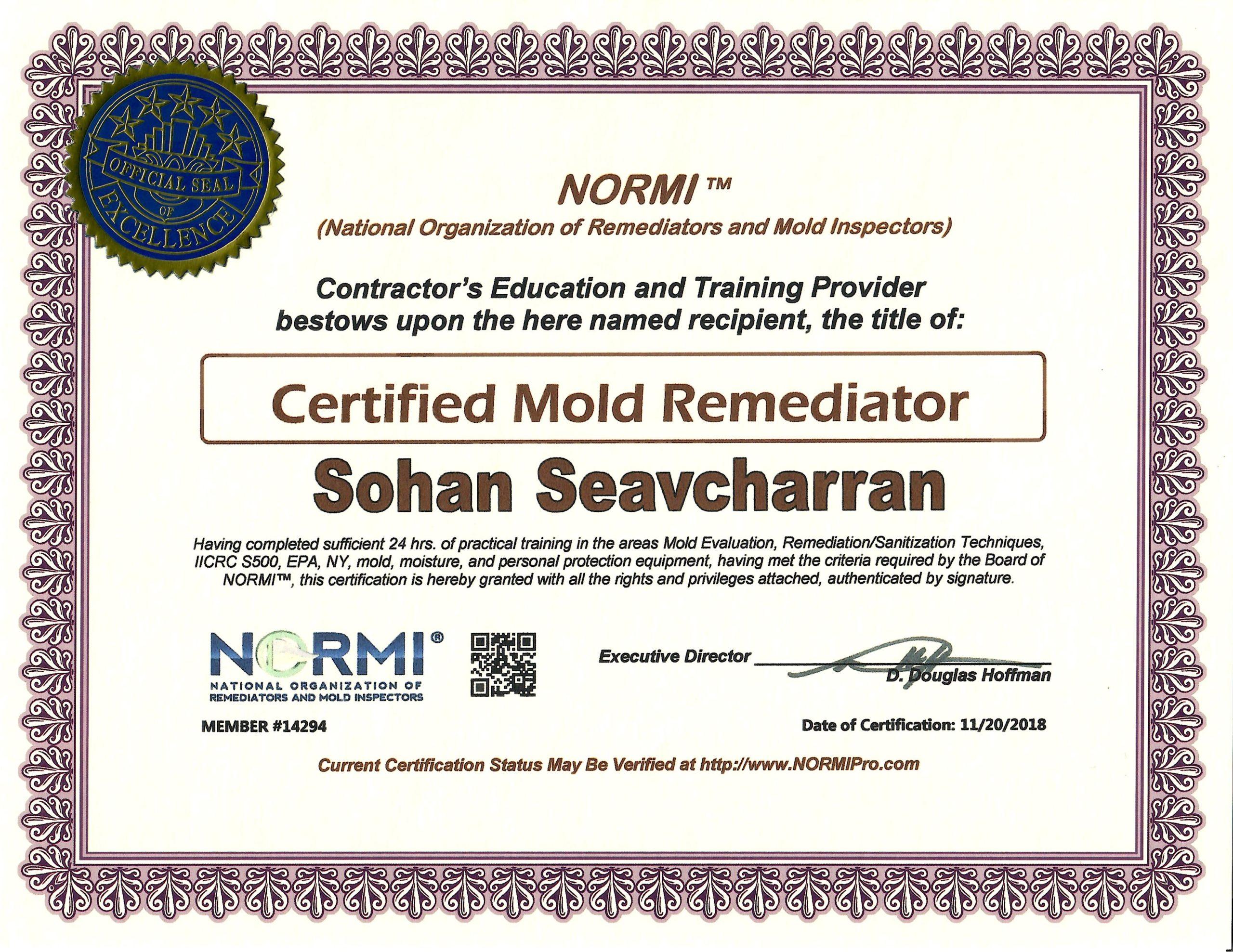 NORMI CMR jpg file