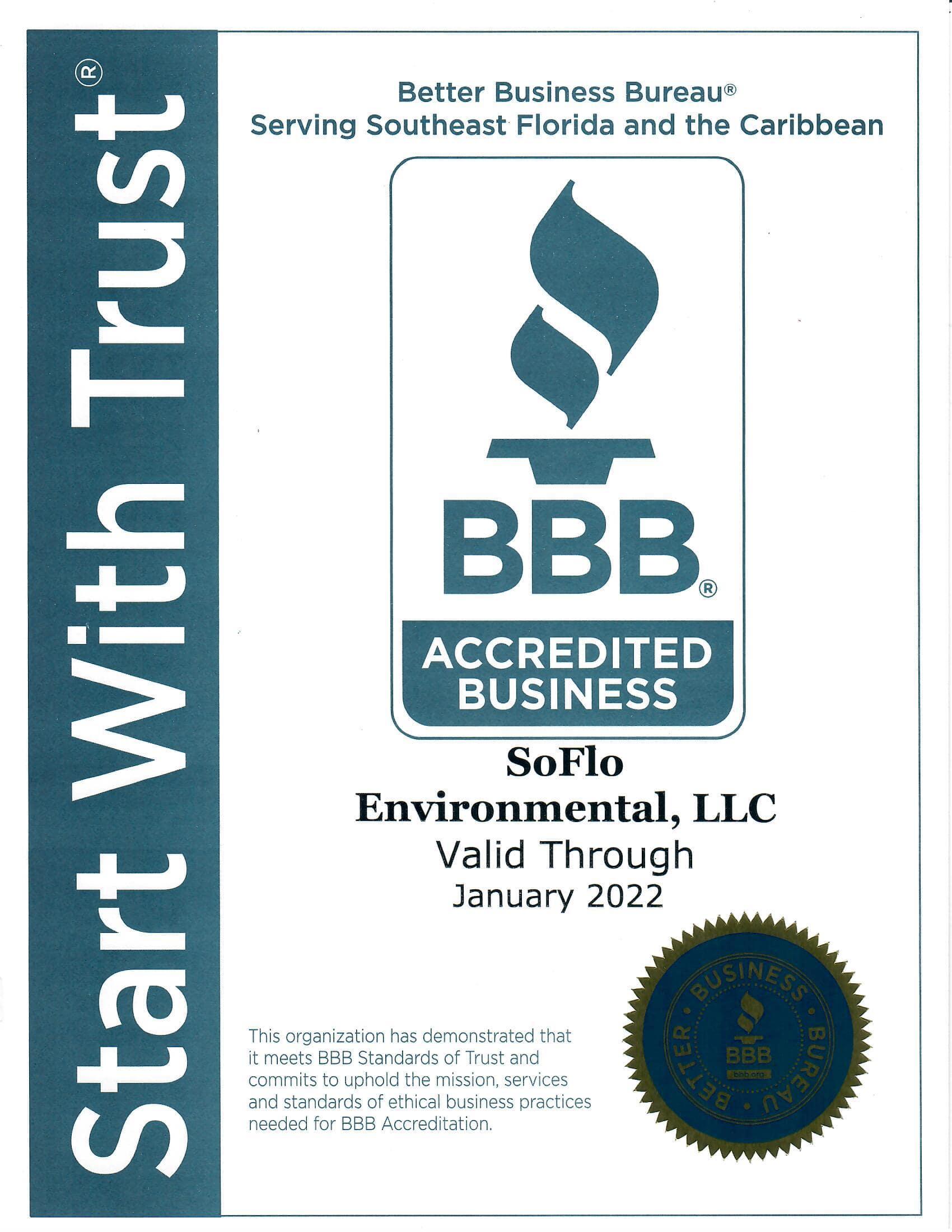 BBB Accreditation-min